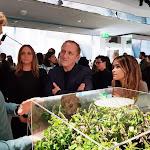 """Lors du G7, près de 150 marques vont signer un """"Fashion pact"""" de l'environnement - Le HuffPost"""