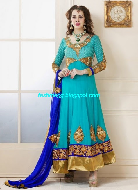 Anarkali-Bridal-Wedding-Dress-Collection 2013-Beautiful-Best-Anarkali-Clothes-Online-Stores-13