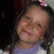 Menina de nove anos teria sido curada de tumor no coração em Igreja Universal e batizada com o Espírito Santo