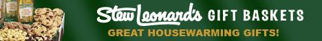 468x60 Housewarming