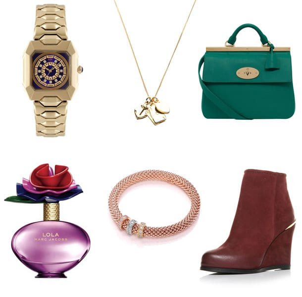 there are many creative gift ideas you can consider for your girlfriend it all depends