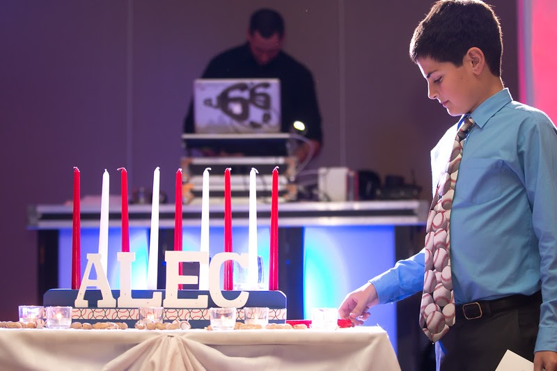 alec u0026 39 s jewish bar mitzvah party photography at hilton hotel