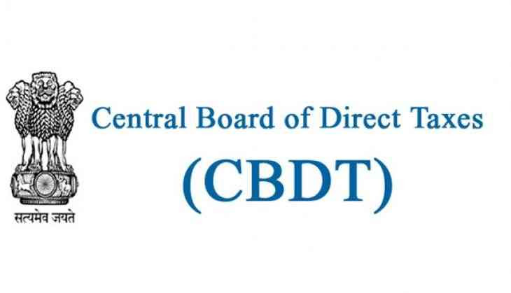 Image result for cbdt