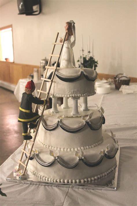 52 best Firefighter Stuff images on Pinterest   Fire