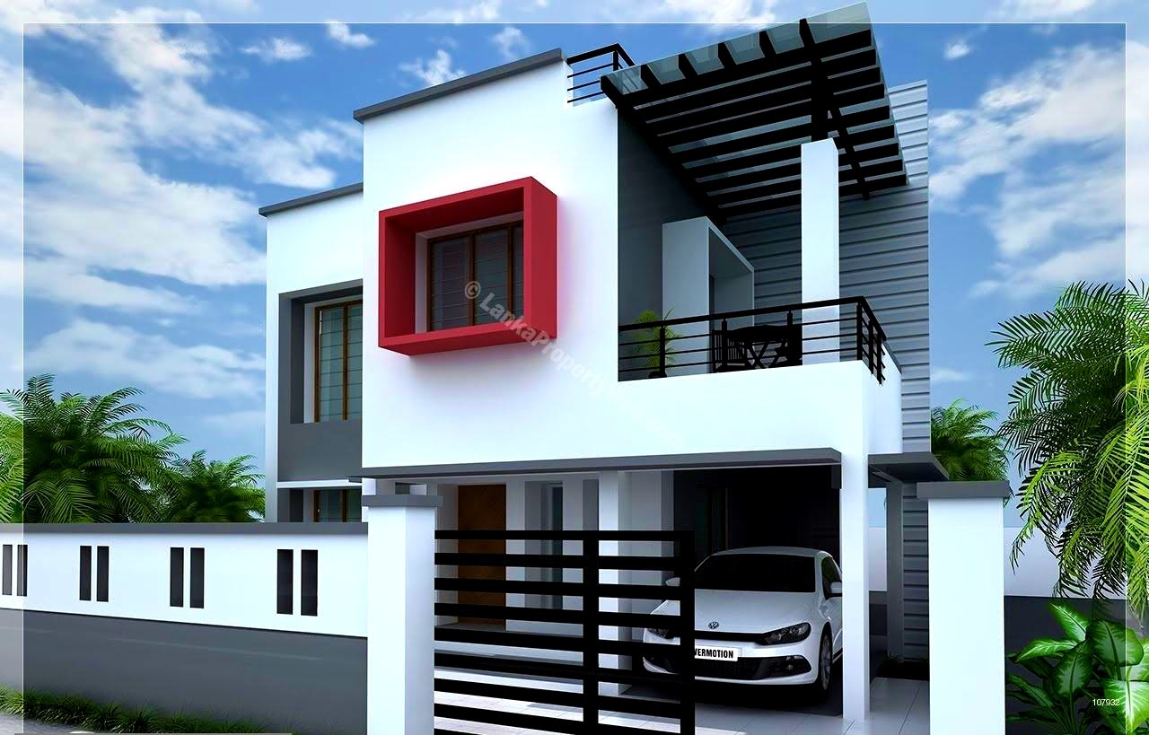 Fabulous Different Exterior Home Design Styles Different House Design Throughout Good Quality Modern Window Designs India Ideas House Generation