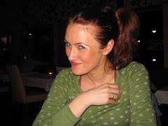 Austurhlíð mars 2006 107