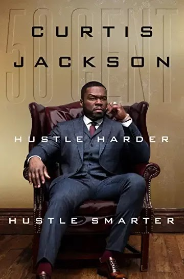 "50 cent ""Hustle harder , Hustle smarter"" free pdf"