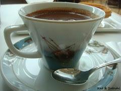 cacaosampaka (2)