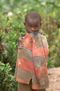 compassion-blog-month-boy-in-africa