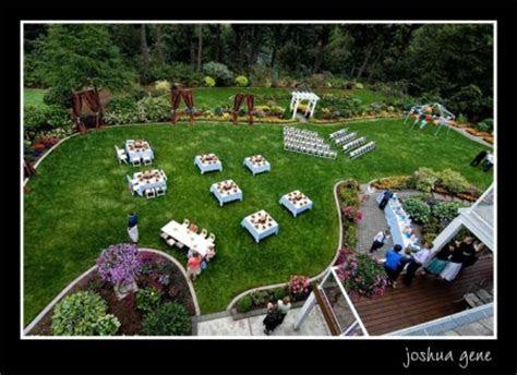 LDS Wedding Receptions Details ? LDS Wedding Receptions