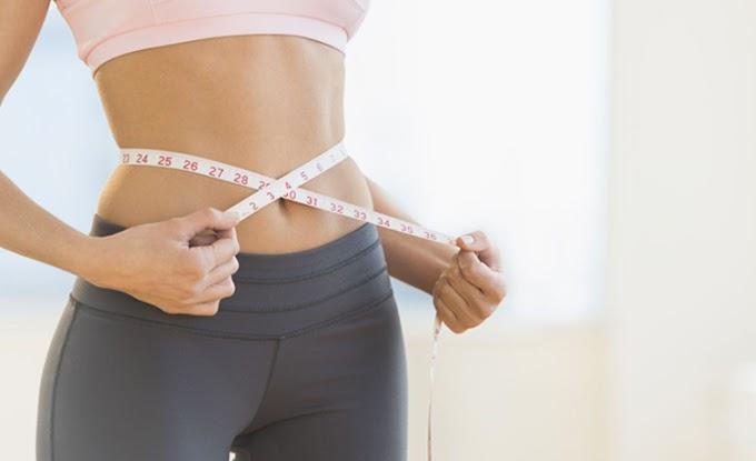 Tarçınlı su nasıl yapılır kilo vermenin en hızlı yöntemi! | Beklentiler.com