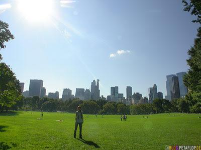 images of central park new york city. Central-Park-Skyline-New-York-