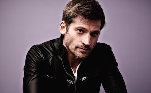 'Game of Thrones' Actor Nikolaj Coster-Waldau:
