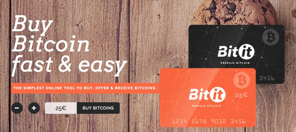 bitcoin payment in tanzania