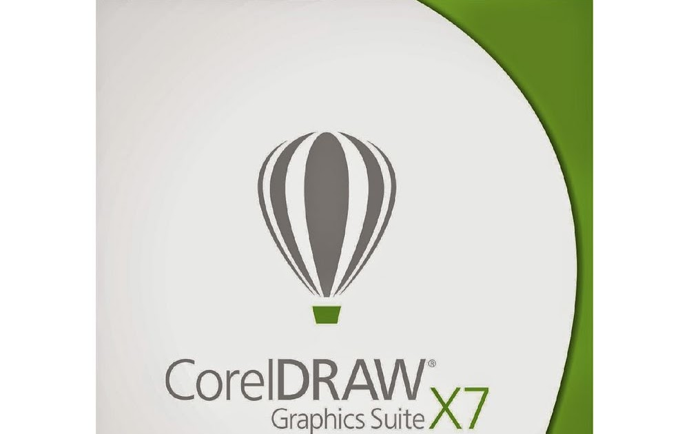 Free Softwares And Games Registered Full Versions Corel