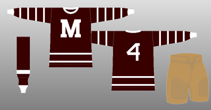 photo Maroons 1925-29.png