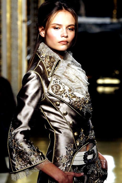 eros-mutima:  Zuhair Murad Haute Couture