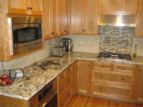 kitchen tile ideas   backsplash area midcityeast