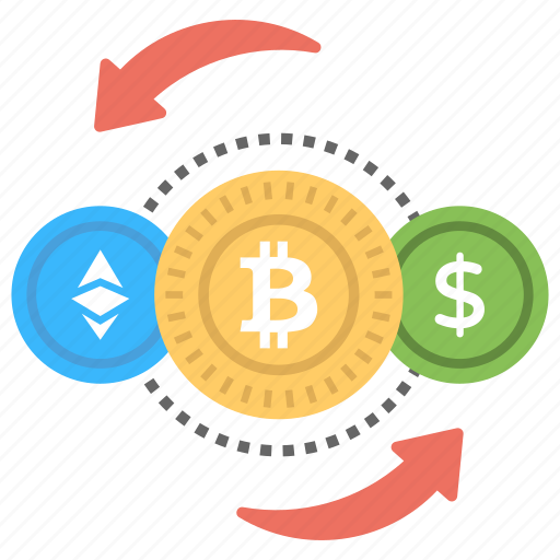 How to buy and sell bitcoin stock