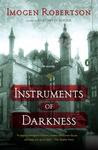 Instruments of Darkness: A Westerman Crowther Mystery