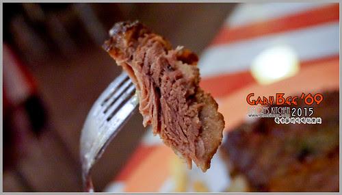 GARY BEE69 18.jpg