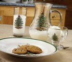 Christmas_Tree_Glassware_l