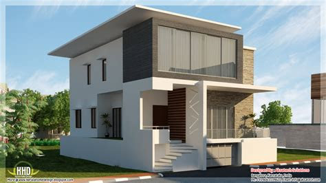 mix collection   home elevations  interiors home