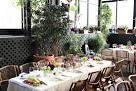Affordable Cheap Wedding Reception Ideas