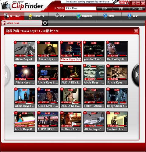 clip-10
