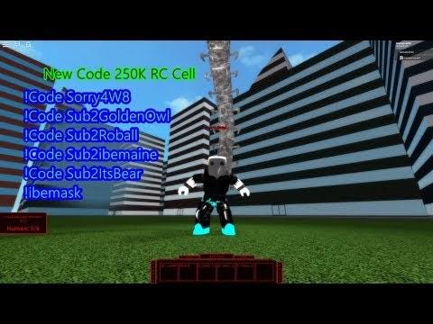 El Mejor Hack Para Jailbreak Roblox Roblox Ro Ghoul Codes