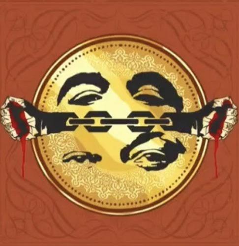 "Planet Asia & 38 Spesh – ""Trust the Chain"" (Album Review)"