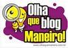 OLLA_QUE_BLOG_MANEIRO