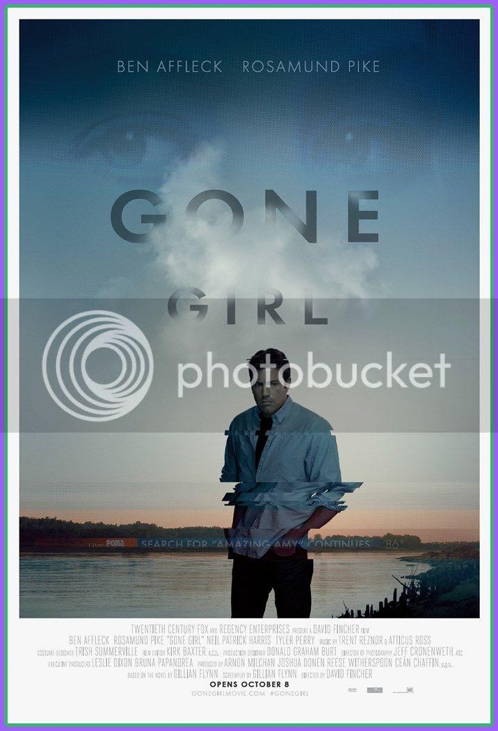 gone-girl-movie-poster