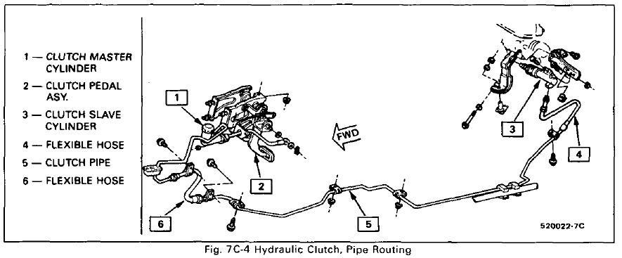 Diagram 88 Pontiac Fiero Wiring Diagram Full Version Hd Quality Wiring Diagram Tawndiagram Radd Fr