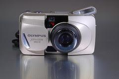 Olympus mju Zoom Wide 80 (4)