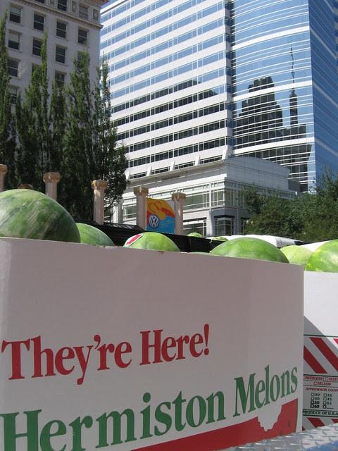 hermiston_melons