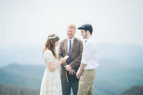 4 Things I Learned Writing My First Wedding Ceremony