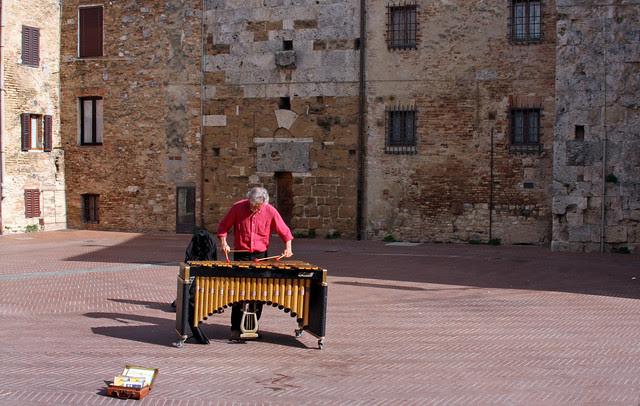 San Gimignano (17)