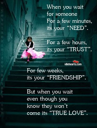 Waiting For Love Quotes Sayings Waiting For Love Picture Quotes