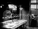 photo dernier-des-hommes-1924-04-g.jpg