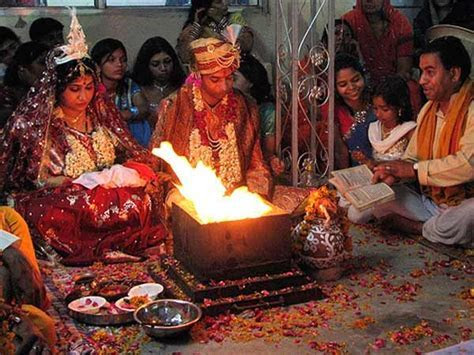 unique wedding ceremony rituals   Google Search