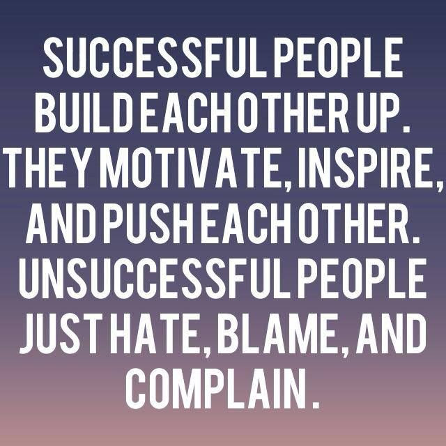 Quotes About Building People Up 73 Quotes