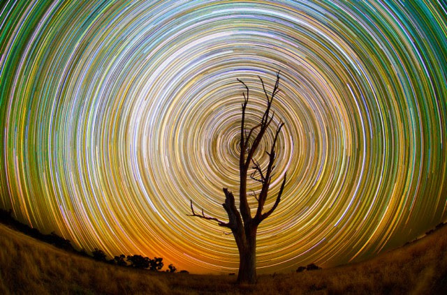 1356267034 5 640x423 Stunning Starry Night Photography by Lincoln Harrison