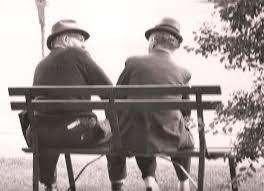 OldFriends                                                             - 3