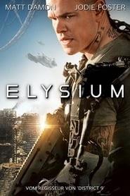 Elysium German Stream