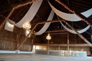 The Willow Tree for corporate meetings, weddings, & any