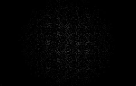 Nexus 4 dot wallpaper : nexus4