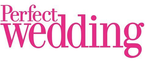 Jemma  Jade Events Featured in Perfect Wedding Magazine