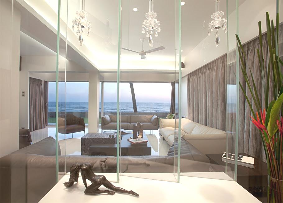 Luxury-Interior-Design-Mumbai-01 « Adelto Adelto