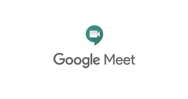Google Meet Update - Available for Everyone